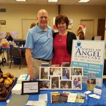 Always An Angel Homecare